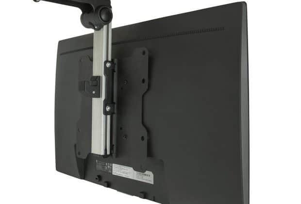 top 5 best flip down tv mounts for your money best tv mount. Black Bedroom Furniture Sets. Home Design Ideas