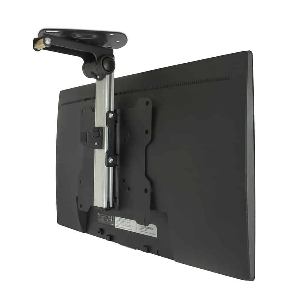 5 Best Hidden Tv Mounts Best Tv Mount